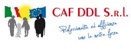 CAF_DDL