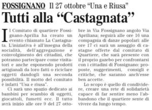 Castagnata2013