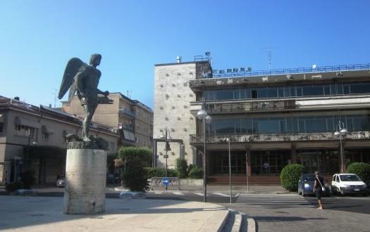 AmministrazioneAprilia